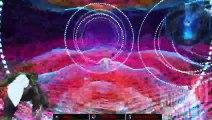 Suite de l'aventure digitale (19/02/2020 21:05)