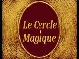 """Boutique """"Le Cercle Magique"""""""