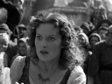 The Hunchback Of Notre Dame (1939) - (Drama, Romance)