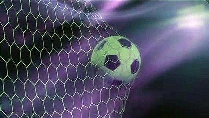 Previa partido entre Soyaux Fem y Girondins Bordeaux Fem Jornada 16 Liga Francesa Femenina