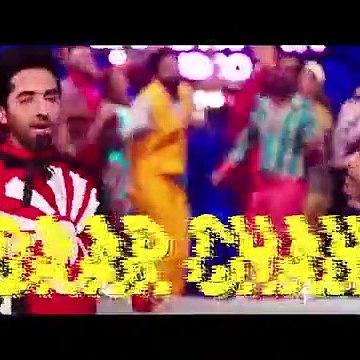 Lyrical__Arey_Pyaar_Kar_Le__Shubh_Mangal_Zyada_Saavdhan__Ayushmann_Jeetu__Bappi_Lahiri__Tanishk_
