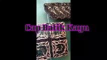 PALING KUNO, Call/WA 0821-3327-1158, Cetakan Batik Tembaga Tanjung Jabung Barat