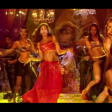 Neha Kakkar Vs Guru Randhawa Mashup | Valentines day special 2020 | Sujan Tenohari