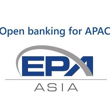 Open Banking for APAC - Emerging Payments Association Asia