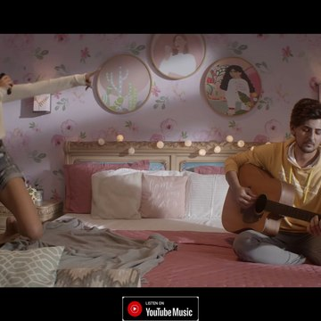 Asal Mein - Darshan Raval - Official Video - India Music Label
