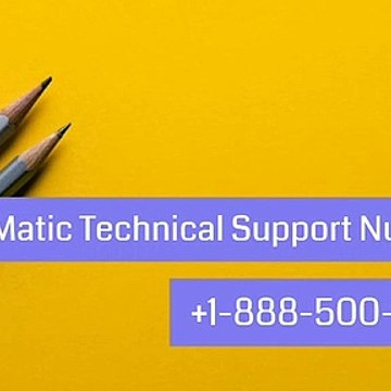 PC Matic Technical Support +1-888-500-6562 Customer Support Phone Number