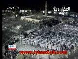 Doaa-alkarb