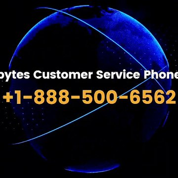 Malwarebytes Customer Service +1-888-500-6562 Technical Spport Phone Number