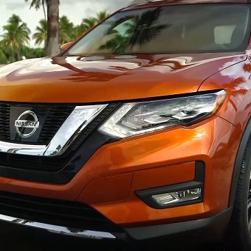 New 2020  Nissan  Rogue  Knoxville  TN  | 2020  Nissan  Rogue sales Oak Ridge TN