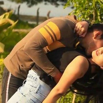 Ole Ole -Jawaani Jaaneman - Jab Bhi Koi Ladki Dekhu - Anirbanl,Srabanti - Hot Love Story 2020