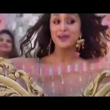 Baaghi 3: BHANKAS | Tiger S, Shraddha K | Bappi Lahiri,Dev Negi,Jonita Gandhi | Tanishk Bagchi