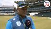 'Refreshed' Rabada raring to go as Proteas face Australia