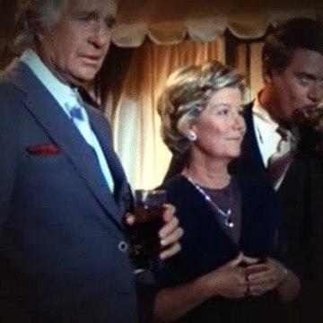 Dallas S02E21 Royal Marriage