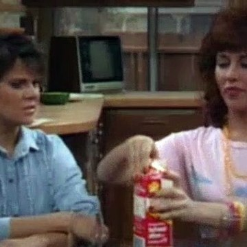 Married With Children Season 1 Episode 5 - Have You Driven a Ford Lately