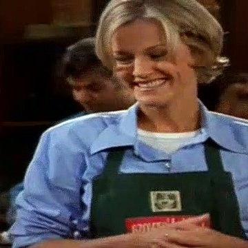 Frasier Season 6 Episode 9 Roz A Loan