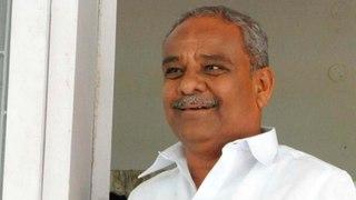 BJP MLA Umesh katti Meet HD Kumaraswamy | BJP | JDS | Kumarswamy
