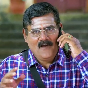 Swathi's Demand to Ajay