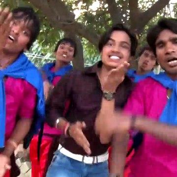 HOT -भतार_लेके_सुतल_बिया_Bhatar_Leke_Sutal_Biya_-_Ae_Raja_Ji_-_Bhojpuri_Hot_Song_