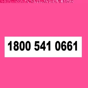 (1)800-541-0661 BROTHER PRINTER Helpline Toll free Number @~@