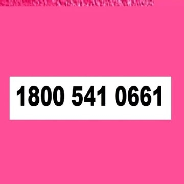 (1)800-541-0661 XEROX PRINTER Helpline Toll free Number @~@