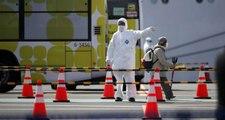 İran'da biri doktor, 3 kişide daha koronavirüs tespit edildi