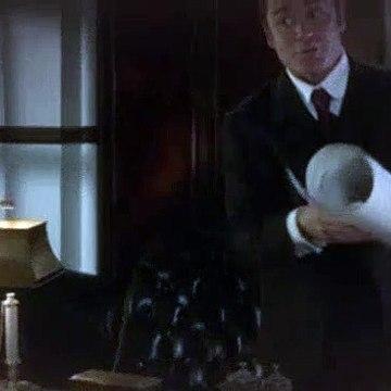 Murdoch Mysteries S09E09 Raised on Robbery