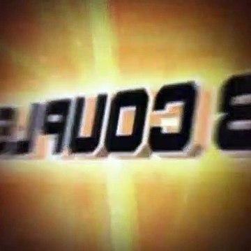 Fear Factor S05E20