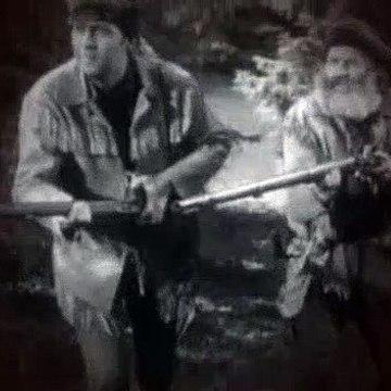 Daniel Boone S01E22 The Reunion