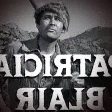 Daniel Boone S01E24 Four-Leaf Clover