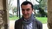 Municipales à Plouzané. Yves du Buit, 43 ans