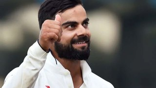 Is Virat Kohli thinking about early retirement? | Virat Kohli | Retirement | Oneindia Kannada