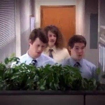 Workaholics S01E07 Straight Up Juggahos