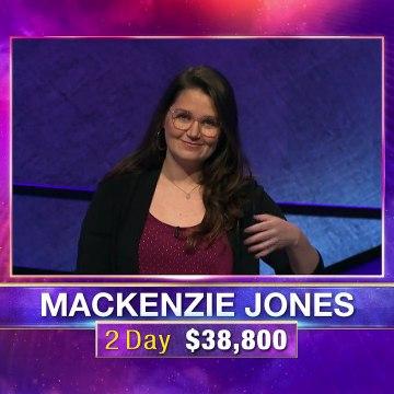 Jeopardy.2020.02.19
