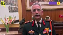 SC Order on Permanent Commission to Women 'Enabling': Army Chief