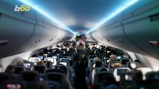 Middle Seat? This is How You Deal Without Losing Your Cool