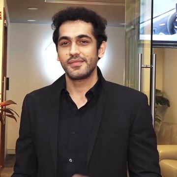 Ekta Kapoor, Ridhi Dogra & other celebs at the success party of Alt Balaji & Zee5 Series Code M.