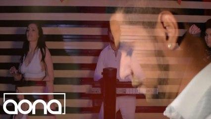 Gezim Sula - New Light (Official Video)