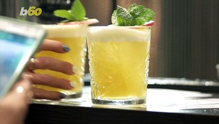 Margaritas Don't Have to Be Boring, Here's How You Can Spice It Up