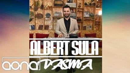 Albert Sula - Dasma (Official Audio)