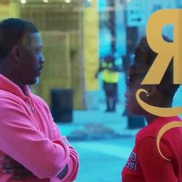 Black Ink Crew: Chicago S06E12 Rumor Had It (Feb 19, 2020) | REality TVs | REality TVs