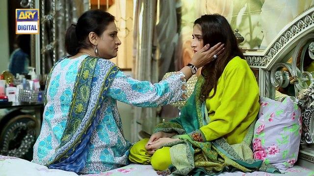 Mera Qasoor Episode 48 | Part 1 | 20th February 2020