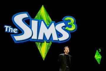 Les Sims fêtent leurs 20 ans d'existence !