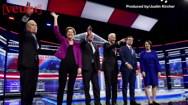 Could the Democratic Party Be Headed for a Brokered Convention?