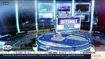 Gregori Volokhine: Morgan Stanley acquiert le courtier E*Trade Financial - 20/02