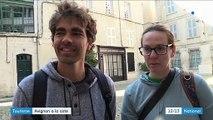 Vaucluse : Avignon plébiscitée par les touristes étrangers