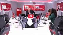 """Racisme, antisémitisme : """"Arrêtons de dire que ce n'est qu'en Allemagne"""", dit Cohn-Bendit sur RTL"""