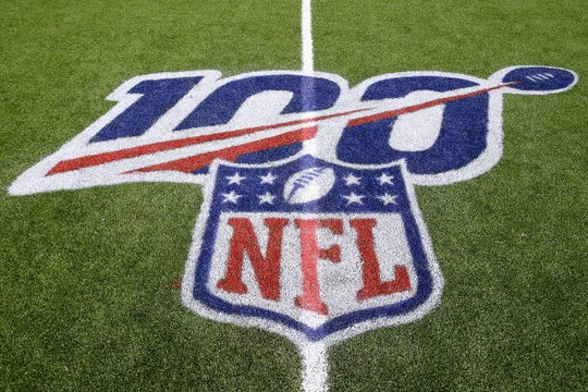 NFL Expected to Add More Playoff Teams Under New CBA