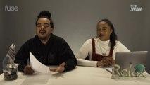 Pop Smoke's Tragic Death and Jalaiah Harmon's TikTok Takeover