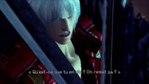 Devil May Cry 3 : Special Edition - Bande-annonce de lancement (Switch)