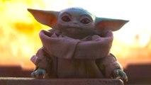 The Mandalorian on Disney+ - Behind the Scenes